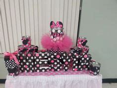Setelan Ribbon Minnie Dusty 1000 images about leila birthday on elsa cakes rainbow balloon arch and