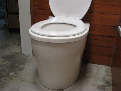 pedestal toilet bowenarrow composting toilet pedestals buy waterless