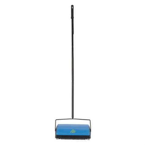 carpet sweeper floor cordless push roller brush sweeper carpet cleaner