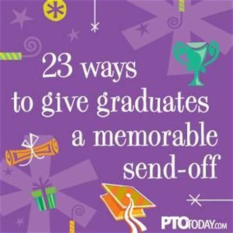 Elementary Graduation Day Essay by 25 Best Ideas About 5th Grade Graduation On