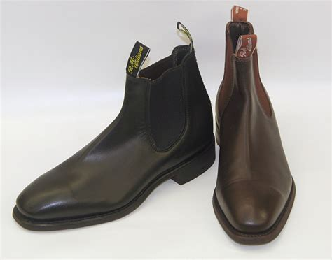 william comfort r m williams comfort craftsman at mark kendall shoes for