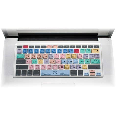 adobe premiere cs6 keyboard logickeyboard adobe premiere pro cs6 american ls ppro6