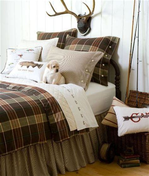 plaid boys bedding 58 best images about for the boys on pinterest bed in a