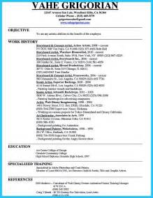 Assembly Resume by Professional Assembly Line Worker Resume To Make You Stand Out