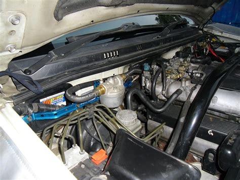 Suzuki Xl7 Transmission Problems Suzuki Forenza Transmission Fluid Type Suzuki Wiring