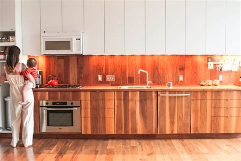 kitchen cabinets portland or can you guess which state these us kitchens are from
