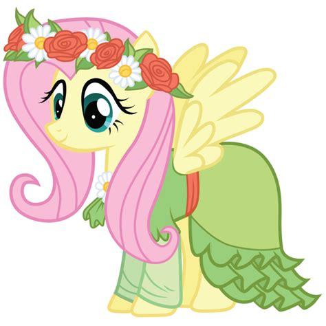 Tempat Pensil Kode Kuda Poni Pink my pony friendship is magic biodata tokoh mylittle pony karya gadis
