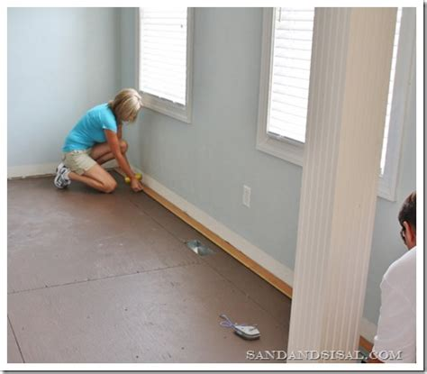 floors flooring ideas installation tips for laying 2016 car release date