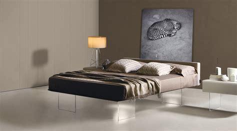 letti di design letti di design da letto di design testiera