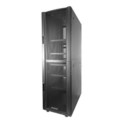 Cabinet Location by Co Location Server Cabinets Rack Enclosure