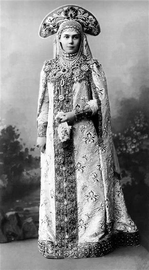 the winter duchess a duchess for all seasons books 303 best x 233 nia alexandrovna romanov 1875 1960 images on