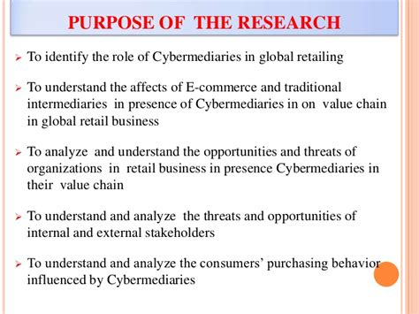 How To Answer Number Of Supervised On Mba Application by Cybermediaries And Retailing