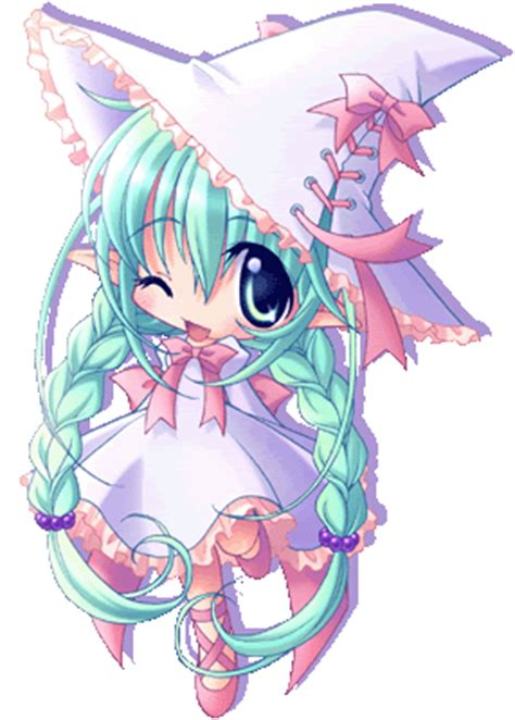 anime chibi pictures mylittleblog chibi anime pictures