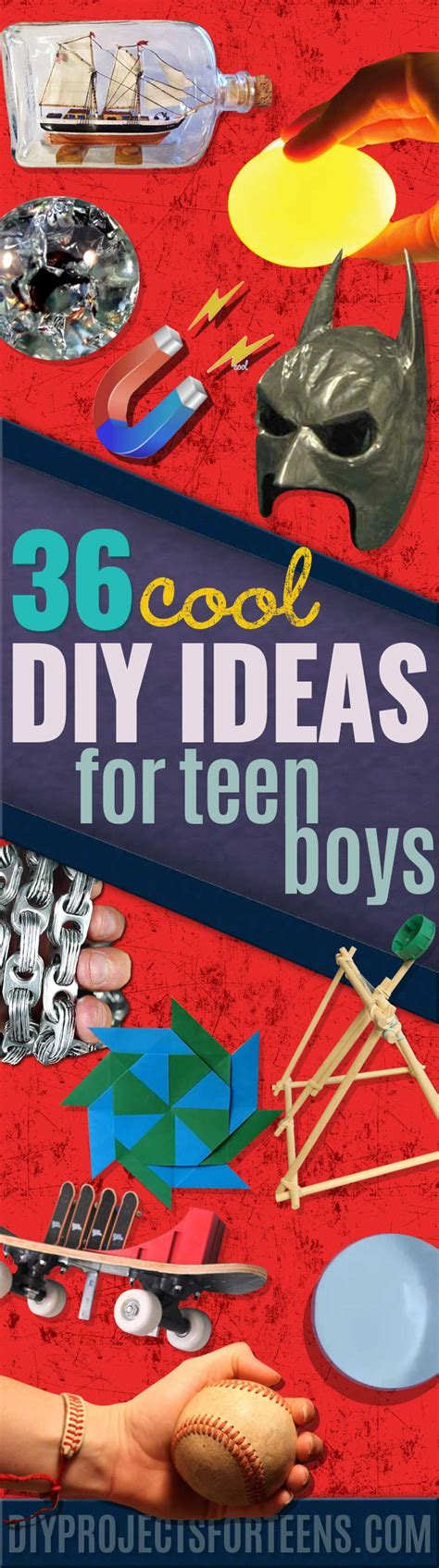 gadgets gear archives diy projects for teens