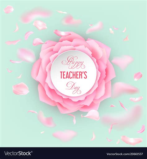 Teachers Day Cards Images