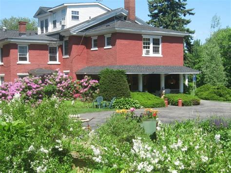 plantation bed and breakfast plantation bed and breakfast punxsutawney pa omd 246 men