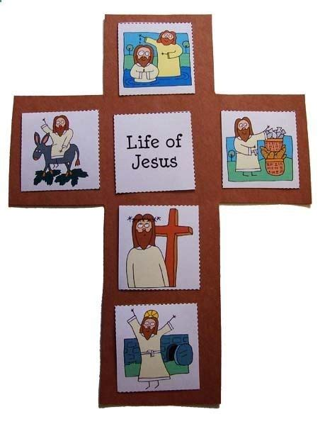 miracles of jesus crafts for 172 best images about jesus miracle lessons on