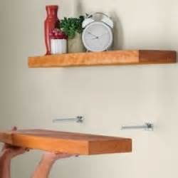 build your own floating shelves build your own floating shelf make and take class