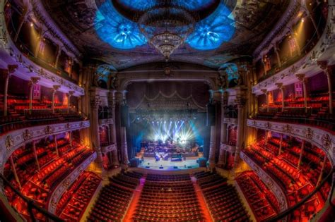 house music philadelphia 76 best images about concert venues on pinterest