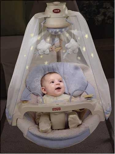 fisher price starlight papasan cradle swing fisher price starlight papasan cradle swing baby infant