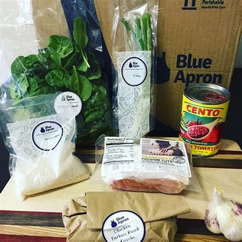 blue apron recipe favorites on pinterest 216 pins blue apron meal delivery reviews pricing boxedmealz