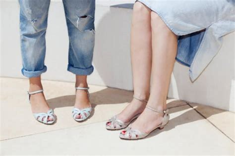 Gold Bridal Flats by Sale 20 Wedding Shoes Bridal Shoes Bridesmaid