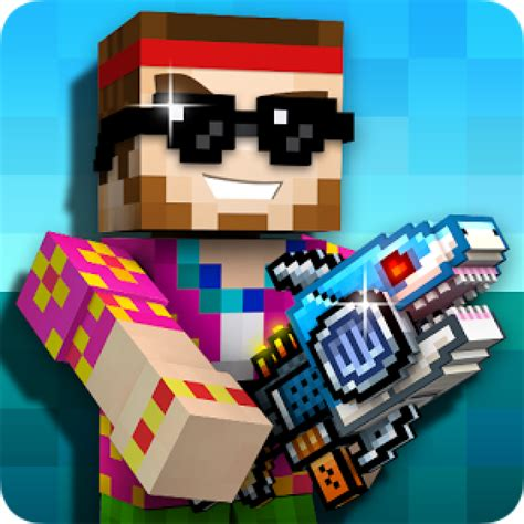 hack home design 3d android pixel gun 3d hack android ios game hack and cheats