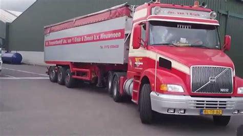 volvo nh deel  volvo nh volvo trucks en vehicles