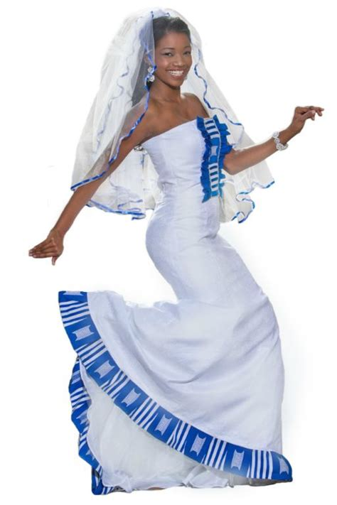 ghana most beautiful afiba wedding 17 beautiful african wedding dresses african wedding