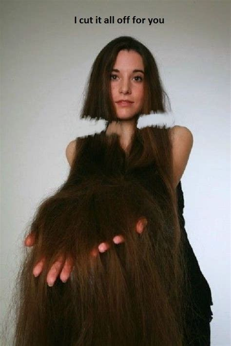 74 best images about Haircut  The long and short of it.. on Pinterest   Bobs, Bang bang and My hair