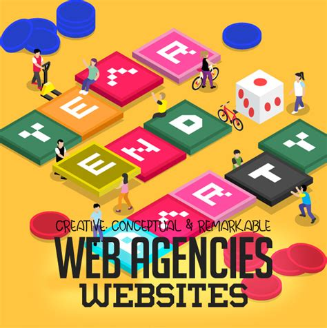 creative web web design agencies websites 26 creative web exles