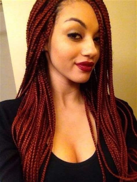 braiding hairstyles for black women singlease the most brilliant single braids for black women