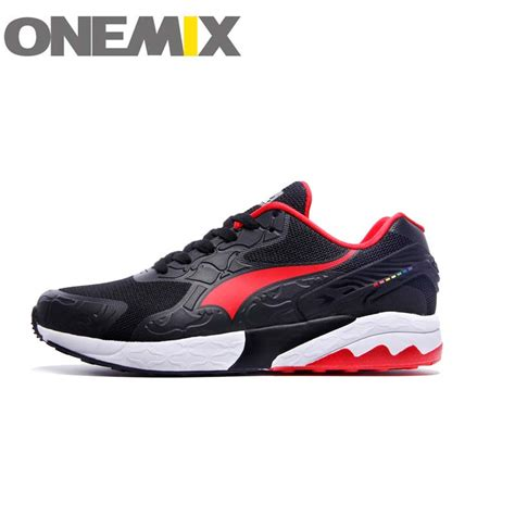 wholesale athletic shoes popular huaraches sneakers buy cheap huaraches sneakers