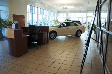 capital ford lincoln wilmington nc capital ford lincoln wilmington wilmington nc 28403