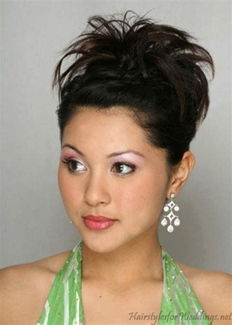shag updo 21 best images about hair styles on pinterest choppy