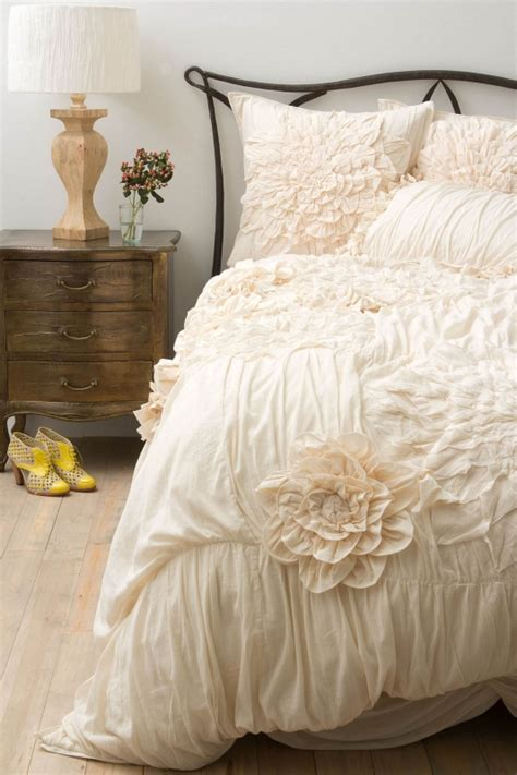 Set Feminim feminine bedding sets foter