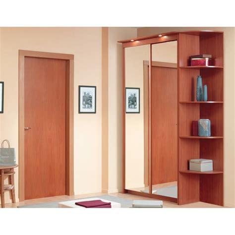 wardrobe shelves 15 ideas of wardrobes with shelves
