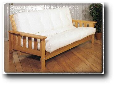 sofa bed plans woodworking plans for beds