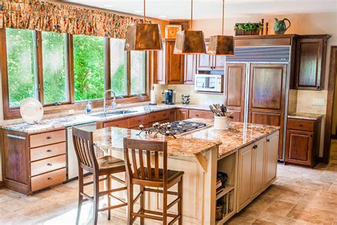 haas kitchen cabinets cabinets ohio kitchen and bath cabinets custom cabinetry