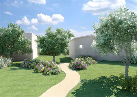 progettazione parchi e giardini giardiniere dalmine bergamo lombardia italia