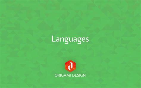 origami engine tutorial 17 best images about origami engine tutorials on pinterest