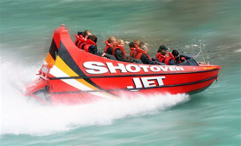 jet boat parts new zealand comparison of jet boat tours in new zealand