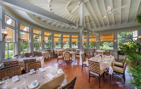 grand dining room jekyll island grand dining room jekyll island restaurantanmeldelser