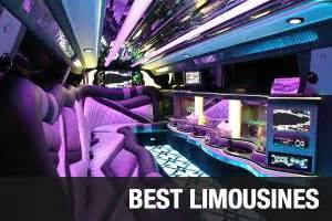 Places To Rent A Limo Near Me by Limo Rental New Orleans Top 14 Cheap Limousines For Rent