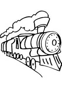 Charming Jeu D Animaux En Ligne #6: Coloriage-en-ligne-train-chuggington-1-2975x4200-10934.png