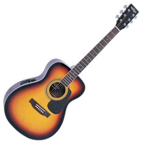 best new guitars the best guitar for you