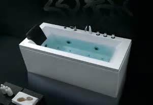 baignoire baln 233 o rangali thalassor baignoires baln 233 o