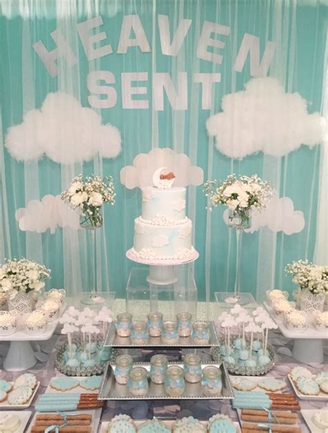 Baby Shower Theme For 25 best ideas about baby shower themes on baby showers and