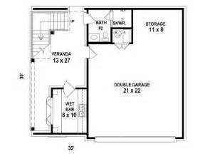 shop floor plans with living quarters pool house plans with living quarters modern diy art