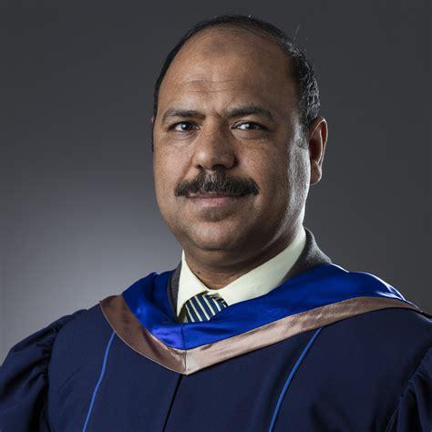 dr ashraf mohammed soliman kingdom university